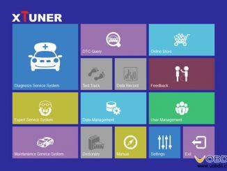 xtuner-e3-wifi-diagnostic-tool-main-screen-3
