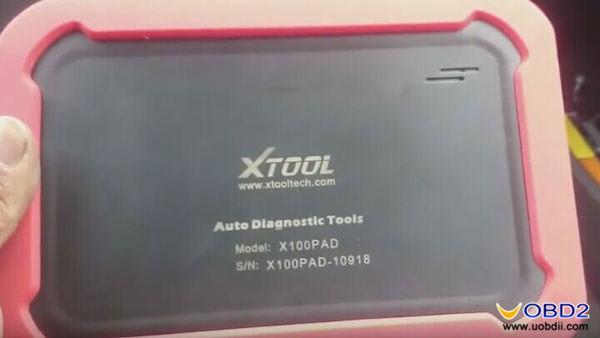 xtool-x100-pad-change-mileage-for-fiat-punto-2005-2