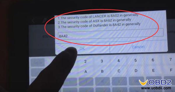 xtool-x100-pad-key-programmer-11