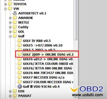 carprog-v8-21-online-vw-golf-6-mileage-immo-key-1