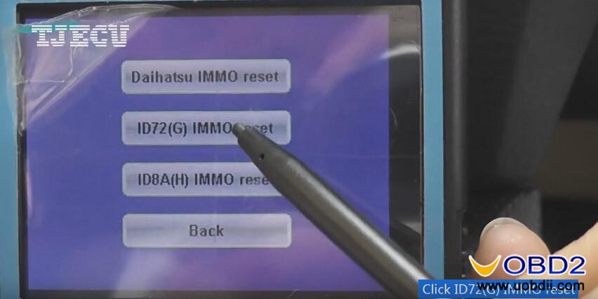 click-id72g-immo-reset-04