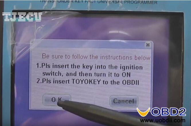 click-ok-07