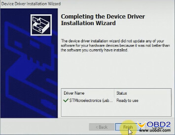 complete-driver-02