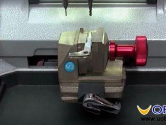 condor-xc-mini-key-cutting-machine-cut-hu64-key-3