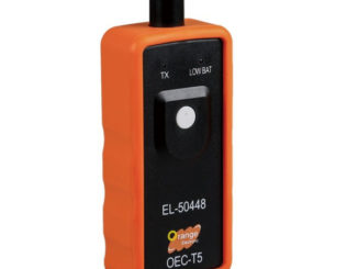 el-50448-tpms-activation-tool-oec-t5-new-1