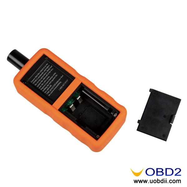 el-50448-tpms-activation-tool-oec-t5-new-3