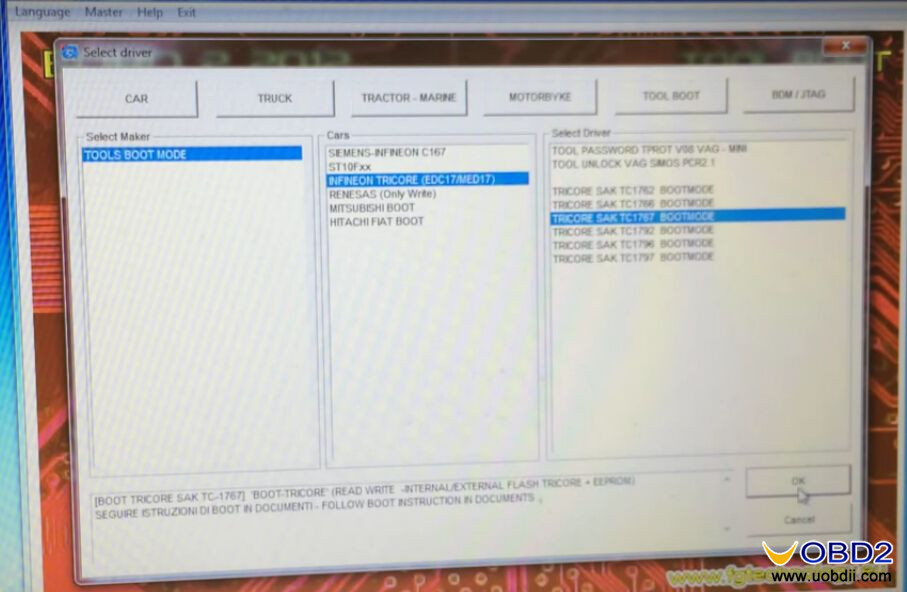 fgtech-galletto-4-v54-read-vag-audi-edc17c46-boot-mode-6