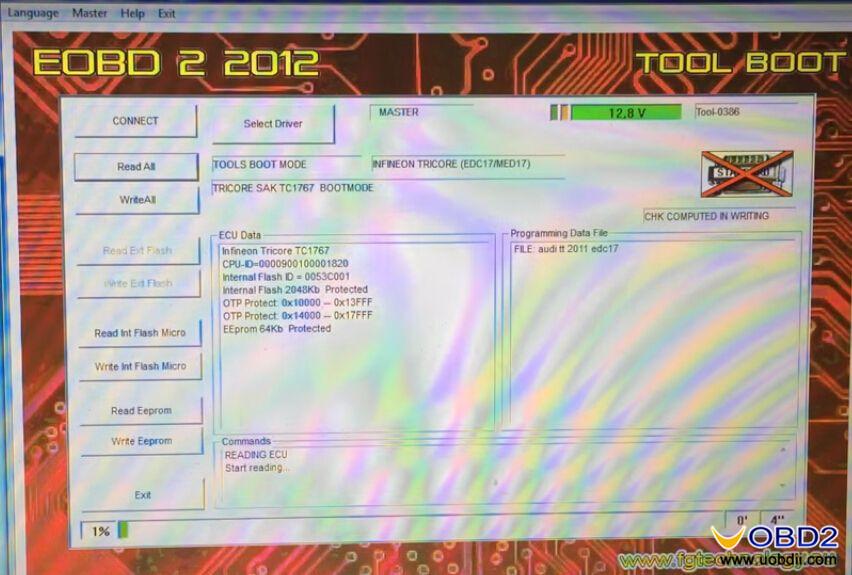 fgtech-galletto-4-v54-read-vag-audi-edc17c46-boot-mode-9