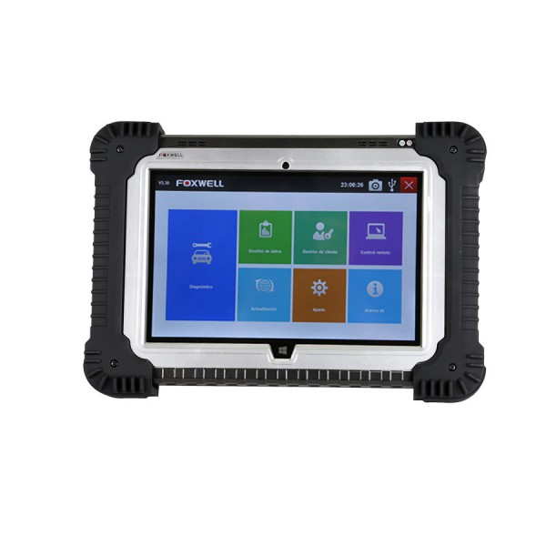 foxwell-gt80-next-generation-diagnostic-platform-new-1