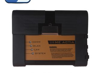 icom-a2-b-c-with-wifi-for-bmw-1