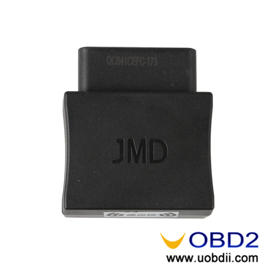 jmd-assistant-handy-baby-obd-adapter-read-id48-2