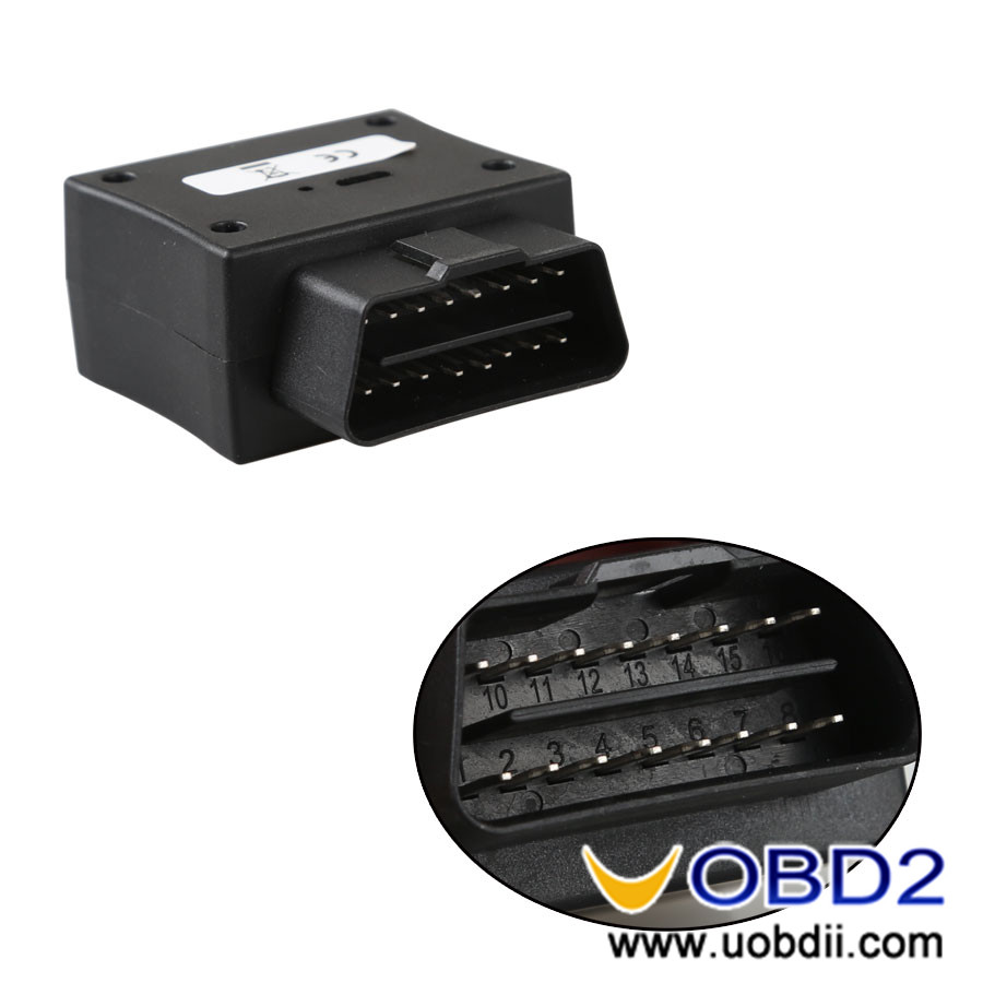 jmd-assistant-handy-baby-obd-adapter-read-id48-3