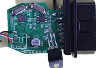 kdcan-inpa-cable-switch-pcb-1