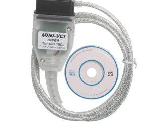 mini-vci-fw-v2-0-4