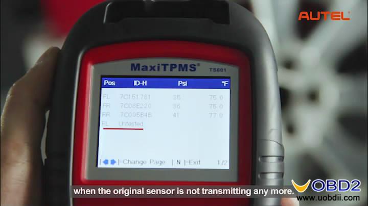 original-sensor-is-not-transmitting-any-more-15