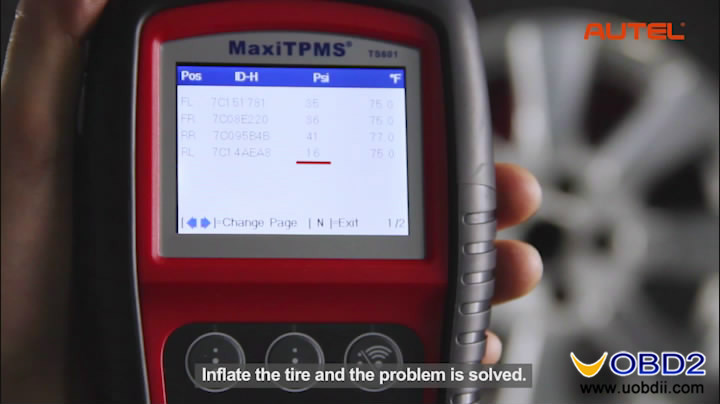 problem-solved-11