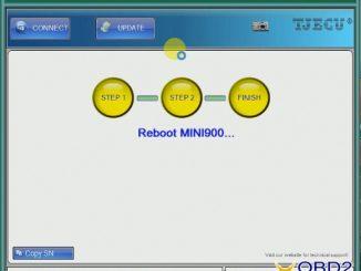 reboot-mini900-08