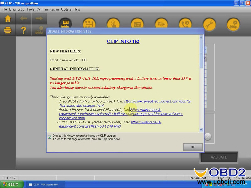 renault-can-clip-v162-software-5