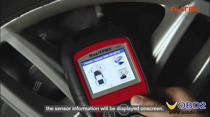 sensor-info-09