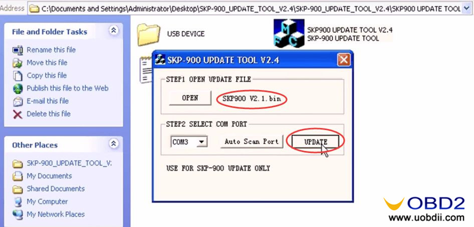skp900-key-programmer-update-guide-12