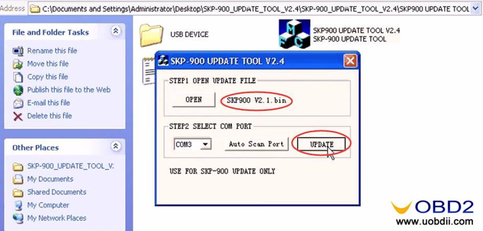 skp900-key-programmer-update-guide-12