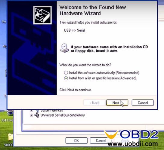 skp900-key-programmer-update-guide-6