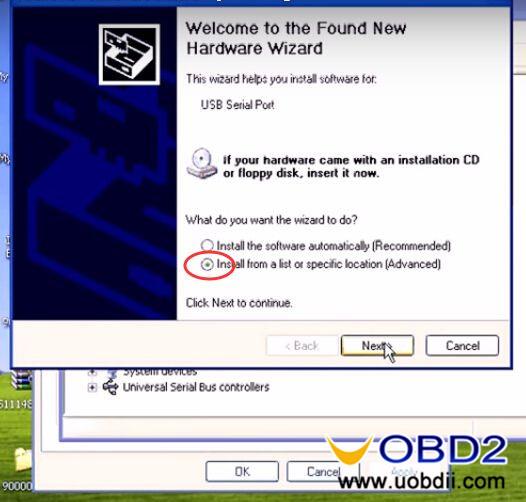 skp900-key-programmer-update-guide-8