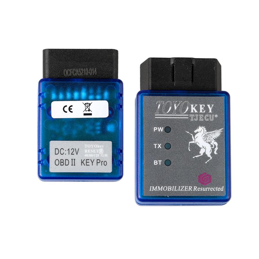 toyo-key-01