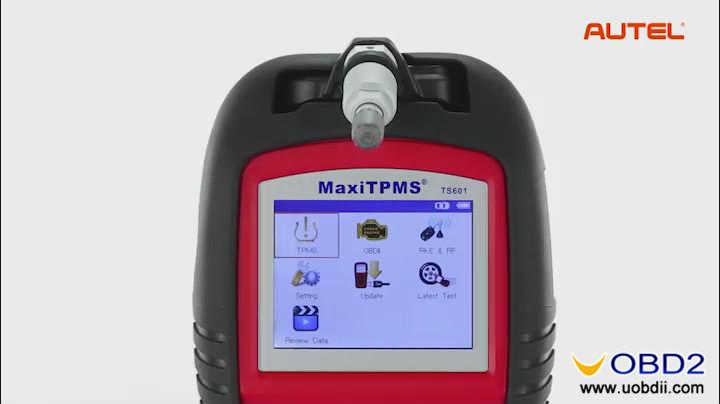 ts601-and-mx-sensor-14