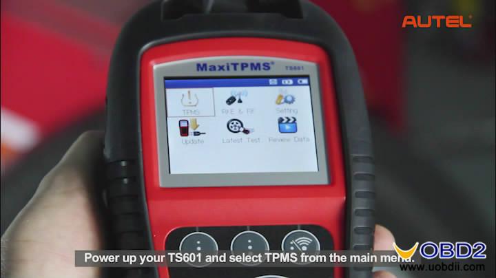 ts601-main-menu-03