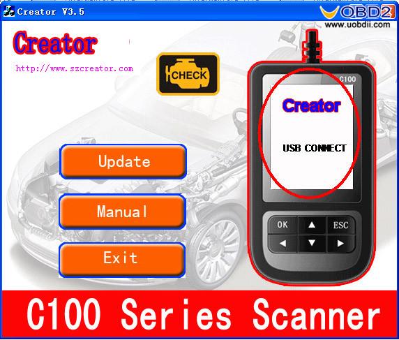 update-creator-04