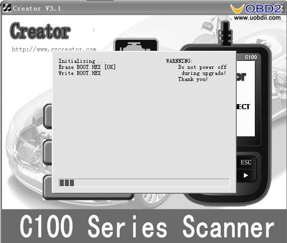 update-creator-07