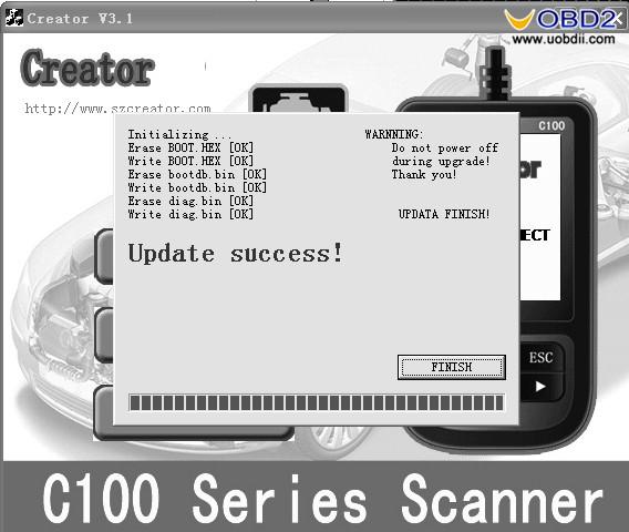update-creator-08