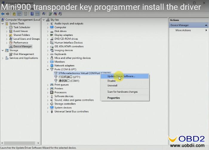 update-driver-software-03