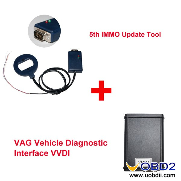 vvdi-plus-5th-immo-update-tool