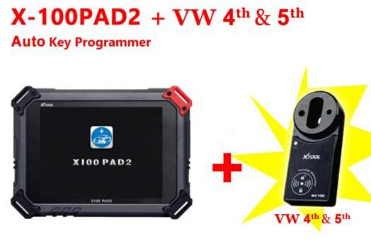 xtool-pad-2-4th-5th-immo