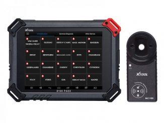 xtool-x100-pad2