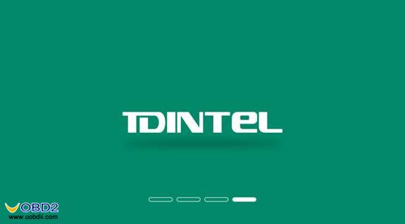 xtuner-e3-activation-download-01