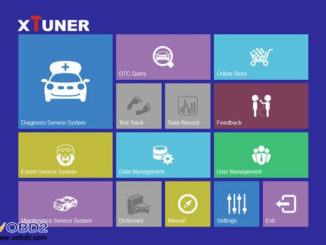 xtuner-e3-activation-download-02