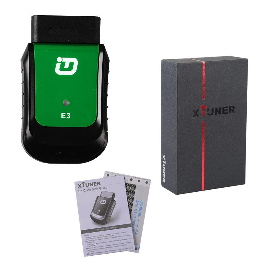 xtuner-e3-wifi-obd2-diagnostic-tool-7