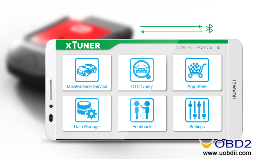 xtuner-x500-pic-05