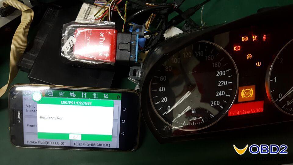 xtuner-x500-test-08