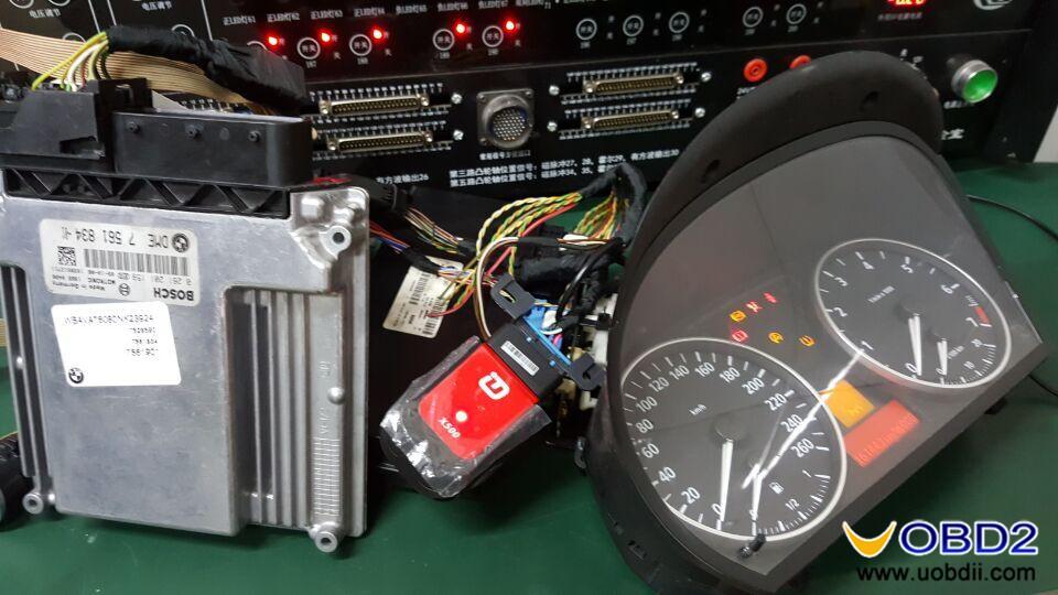 xtuner-x500-test-09