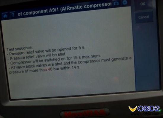 autel-ds708-mercedes-s430-airmatic-suspension-8
