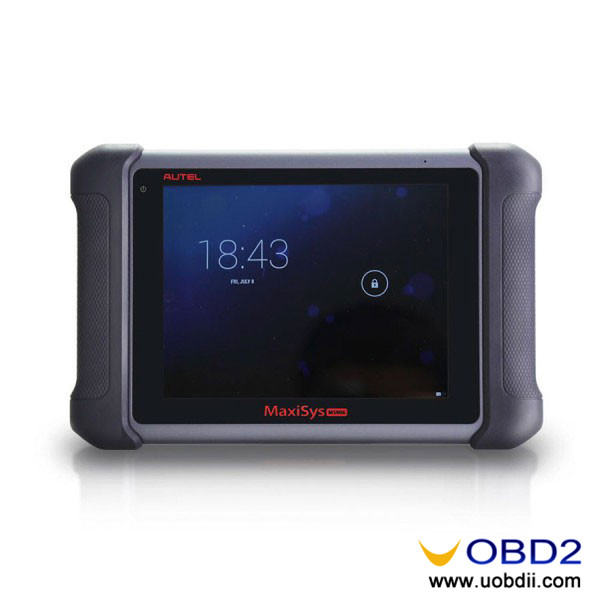 Autel-MaxiSys-MS906-Auto-Diagnostic-Tool-1