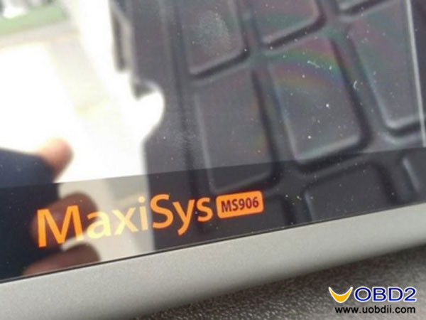 Autel-MaxiSys-MS906-Auto-Diagnostic-Tool-4