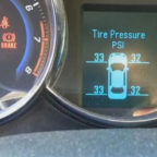 EL-50448-relearn-2012-Chevy-Cruze-TPMS-3