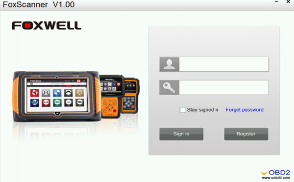 Fowwell-GT80-MINI-Scanner-Registration-Update-User-Manual-1