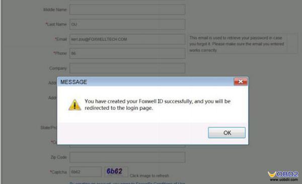 Fowwell-GT80-MINI-Scanner-Registration-Update-User-Manual-5