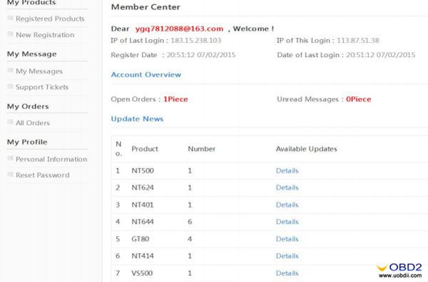 Fowwell-GT80-MINI-Scanner-Registration-Update-User-Manual-6